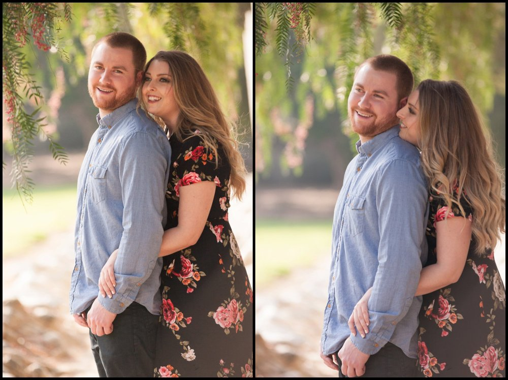 cassia_karin_photography_cj_hillary_simi_valley_california_engagement_shoot_tunnel_trees_love-21.jpg