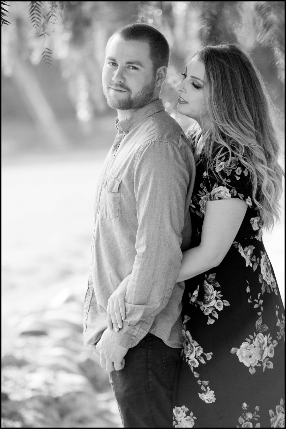 cassia_karin_photography_cj_hillary_simi_valley_california_engagement_shoot_tunnel_trees_love-25.jpg