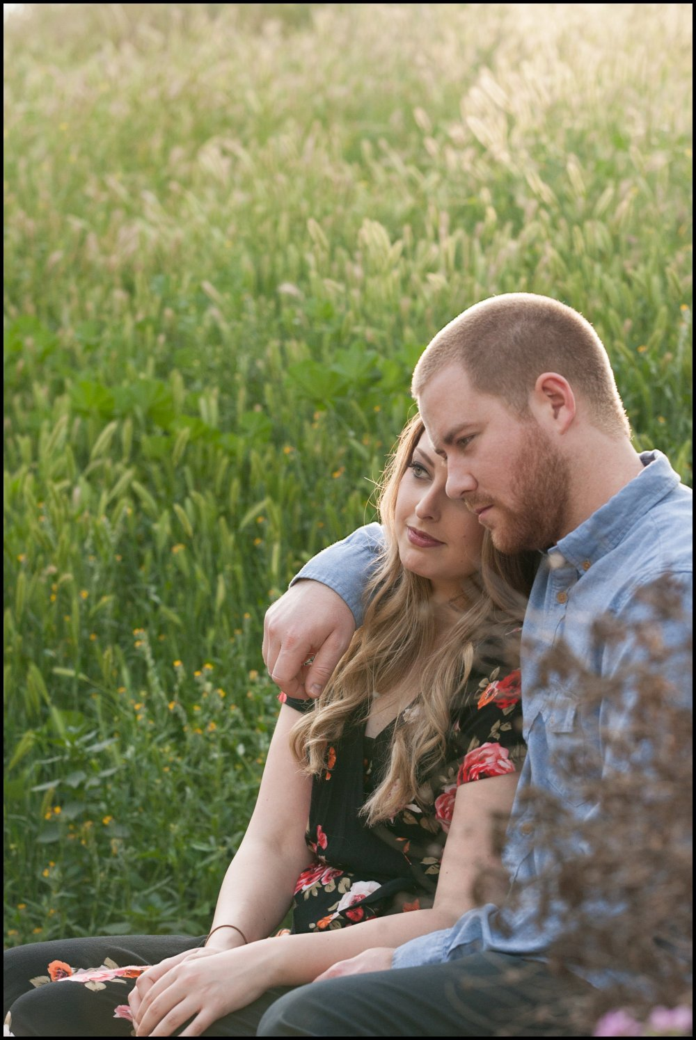 cassia_karin_photography_cj_hillary_simi_valley_california_engagement_shoot_tunnel_trees_love-33.jpg