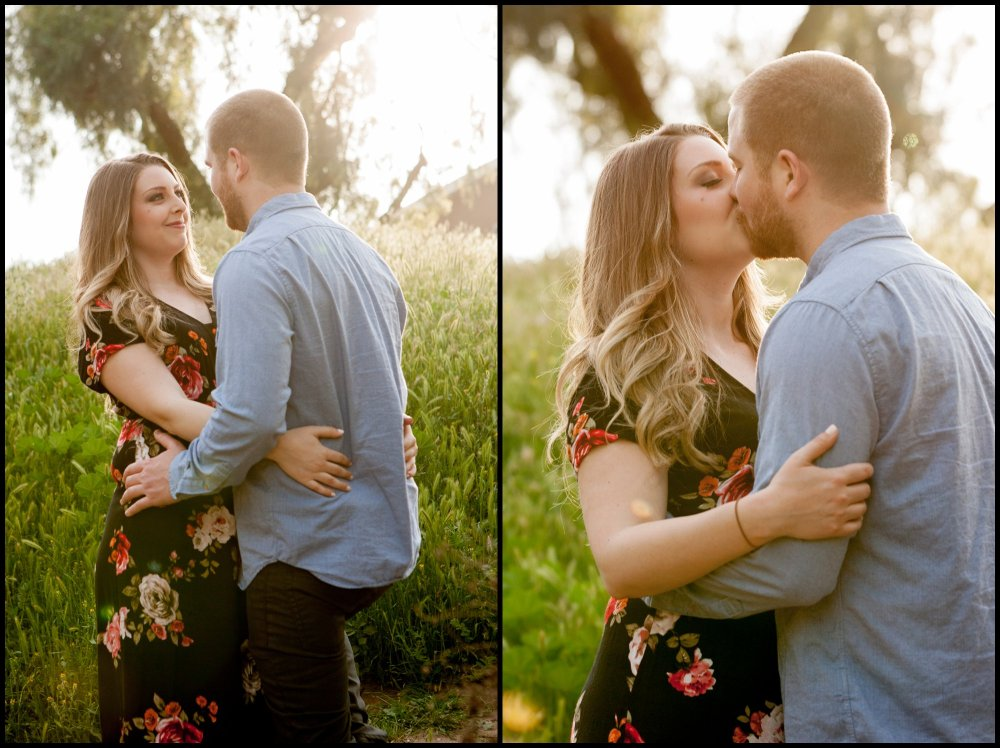 cassia_karin_photography_cj_hillary_simi_valley_california_engagement_shoot_tunnel_trees_love-37.jpg