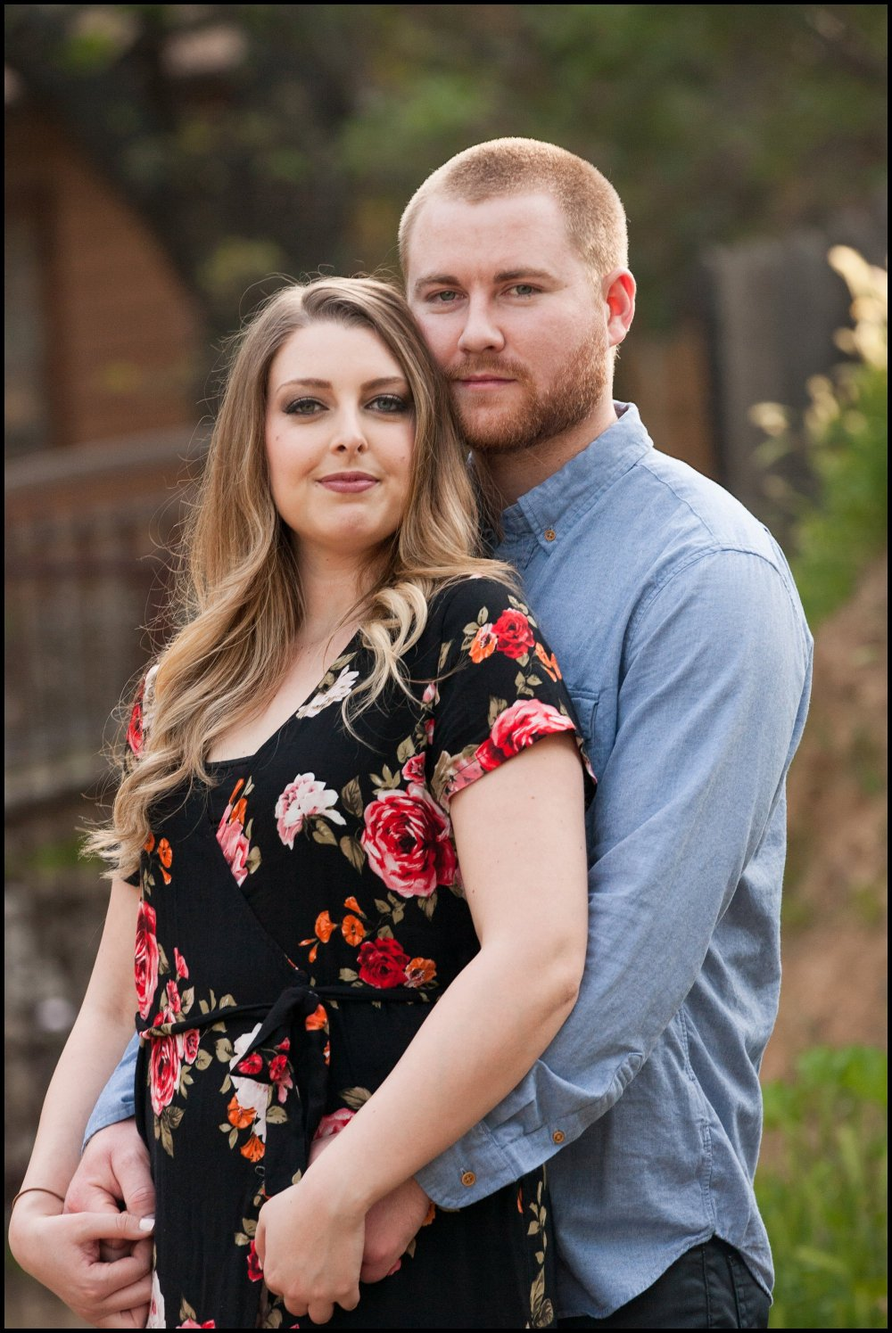 cassia_karin_photography_cj_hillary_simi_valley_california_engagement_shoot_tunnel_trees_love-44.jpg