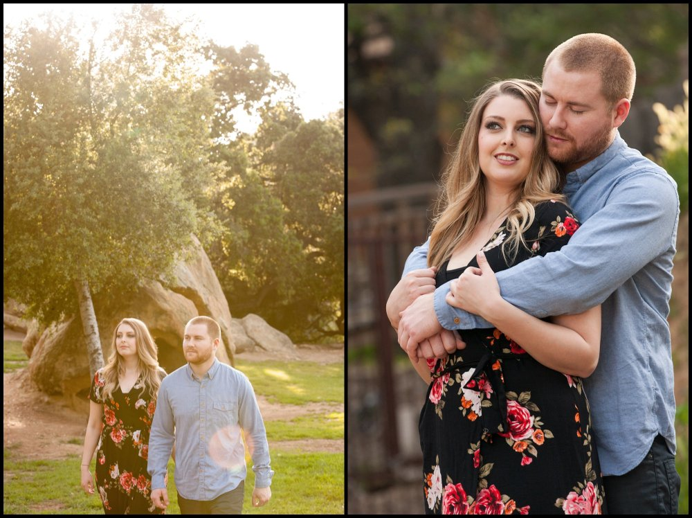 cassia_karin_photography_cj_hillary_simi_valley_california_engagement_shoot_tunnel_trees_love-52.jpg