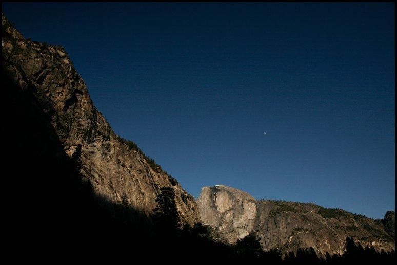 cassia_karin_photography_yosemite_national_park_california_scenic_125.jpg