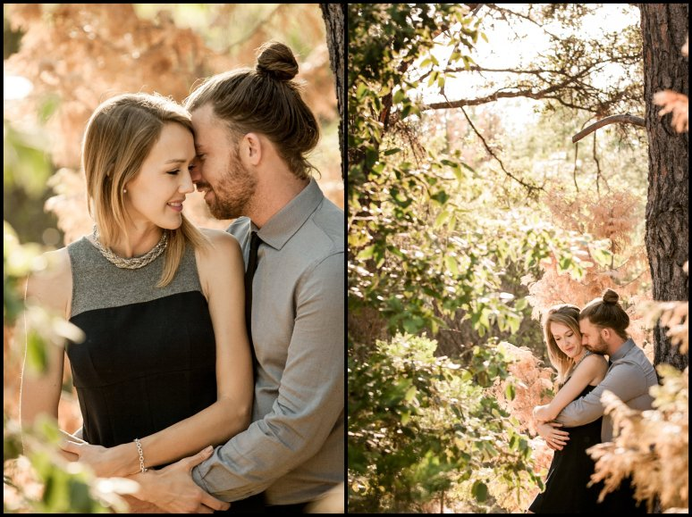 cassia_karin_lux_aeterna_photography_yosemite_country_groveland_california_couples_portraits_AJ_Lori-112.jpg