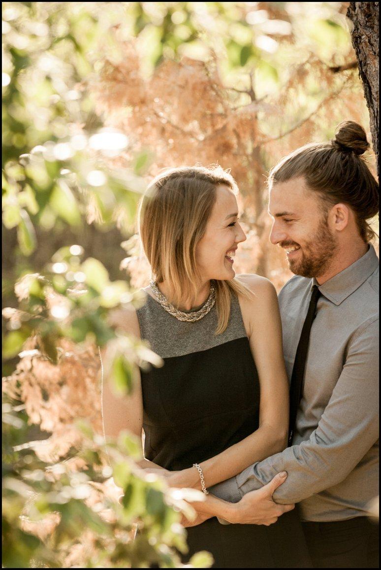 cassia_karin_lux_aeterna_photography_yosemite_country_groveland_california_couples_portraits_AJ_Lori-117.jpg