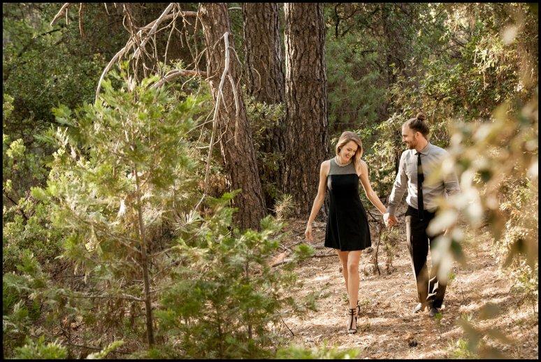 cassia_karin_lux_aeterna_photography_yosemite_country_groveland_california_couples_portraits_AJ_Lori-138.jpg
