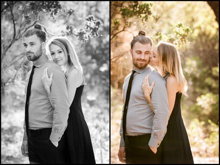 cassia_karin_lux_aeterna_photography_yosemite_country_groveland_california_couples_portraits_AJ_Lori-147BW.jpg