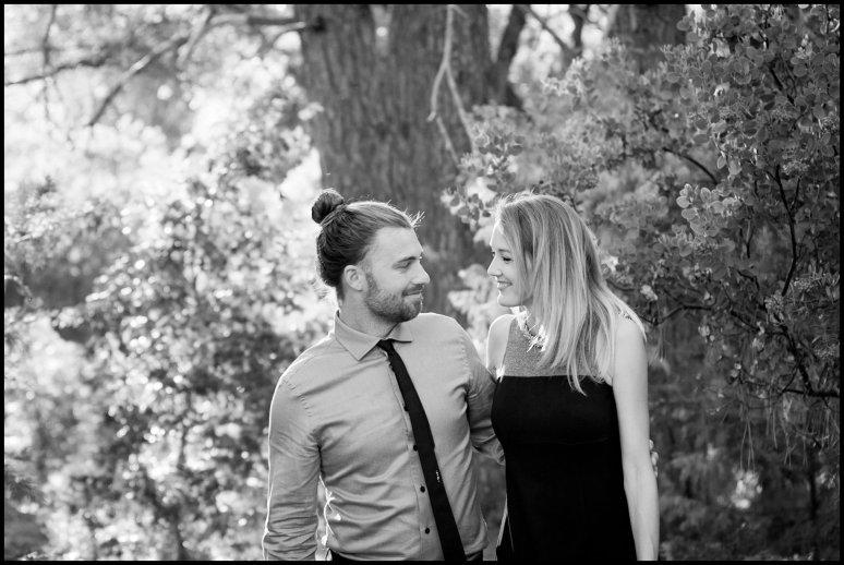 cassia_karin_lux_aeterna_photography_yosemite_country_groveland_california_couples_portraits_AJ_Lori-163.jpg
