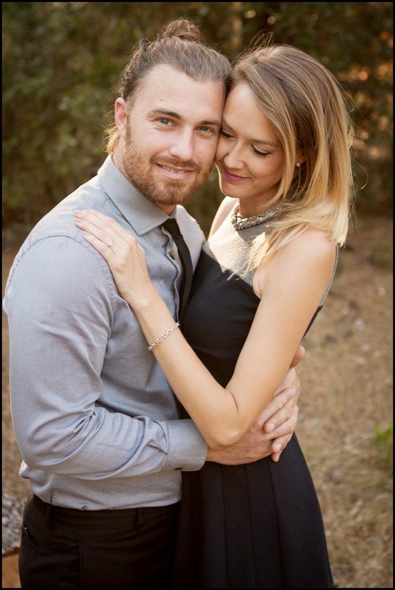 cassia_karin_lux_aeterna_photography_yosemite_country_groveland_california_couples_portraits_AJ_Lori-182.jpg