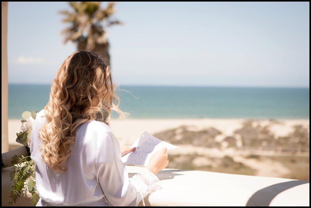 cassia_karin_lux_aeterna_photograph_Ventura_california_bride_vail_wind_beach_mandalay_bay_wind_black_and_white_groom_hillary_cj-102.jpg