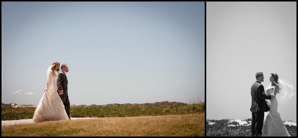 cassia_karin_lux_aeterna_photograph_Ventura_california_bride_vail_wind_beach_mandalay_bay_wind_black_and_white_groom_hillary_cj-168.jpg