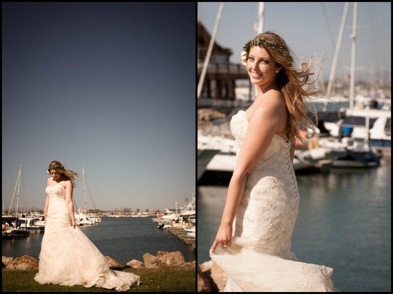 cassia_karin_lux_aeterna_photograph_Ventura_california_bride_vail_wind_beach_mandalay_bay_wind_black_and_white_groom_hillary_cj-202.jpg