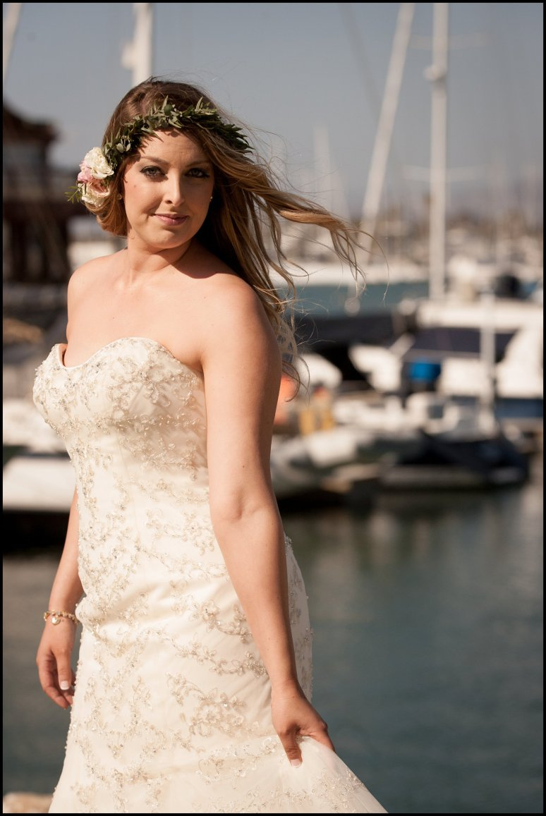 cassia_karin_lux_aeterna_photograph_Ventura_california_bride_vail_wind_beach_mandalay_bay_wind_black_and_white_groom_hillary_cj-203.jpg