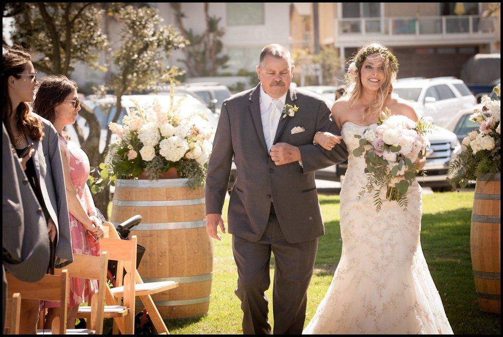 cassia_karin_lux_aeterna_photograph_Ventura_california_channel_islands_marina_wedding_ceremony-184.jpg