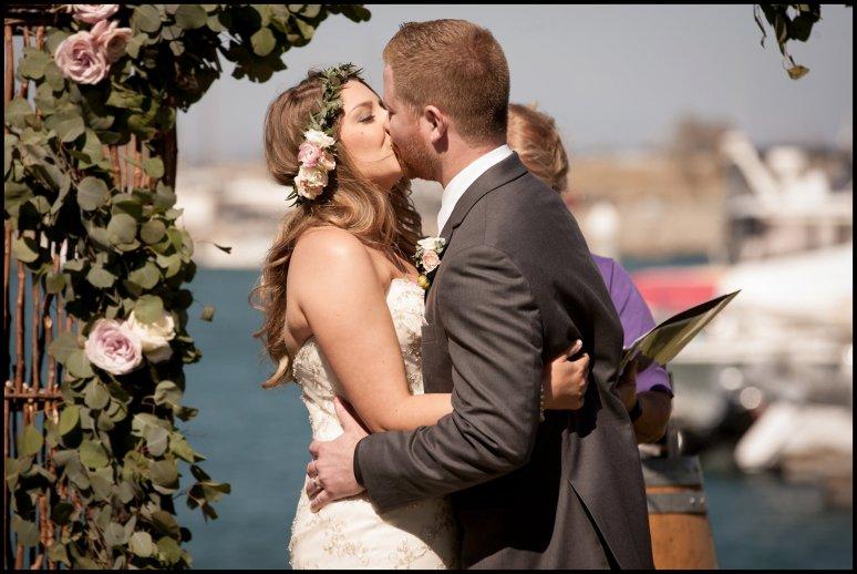 cassia_karin_lux_aeterna_photograph_Ventura_california_channel_islands_marina_wedding_ceremony-208.jpg