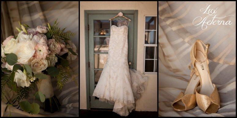 cassia_karin_lux_aeterna_photograph_Ventura_california_wedding_details-104.jpg