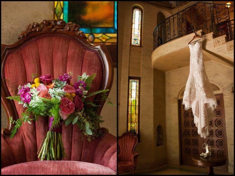 cassia_karin_lux_aeterna_photography_lili_and_max_wedding_ojai_california_acacia_mansion_blog_favorites-111.jpg
