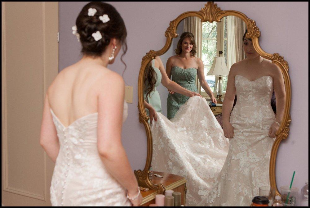 cassia_karin_lux_aeterna_photography_lili_and_max_wedding_ojai_california_acacia_mansion_blog_favorites-116.jpg