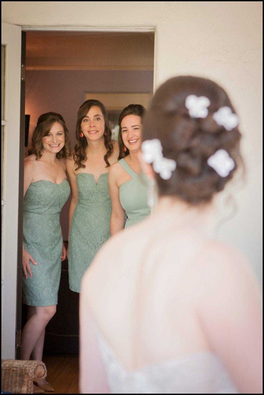 cassia_karin_lux_aeterna_photography_lili_and_max_wedding_ojai_california_acacia_mansion_blog_favorites-117.jpg