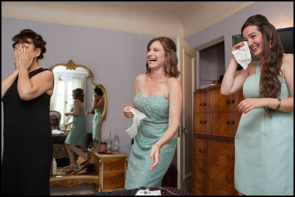 cassia_karin_lux_aeterna_photography_lili_and_max_wedding_ojai_california_acacia_mansion_blog_favorites-118.jpg