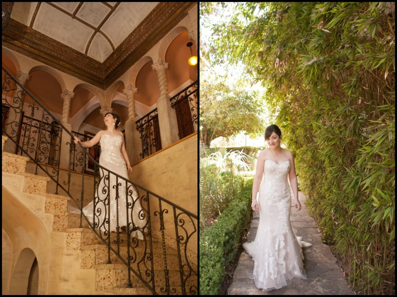 cassia_karin_lux_aeterna_photography_lili_and_max_wedding_ojai_california_acacia_mansion_blog_favorites-119.jpg