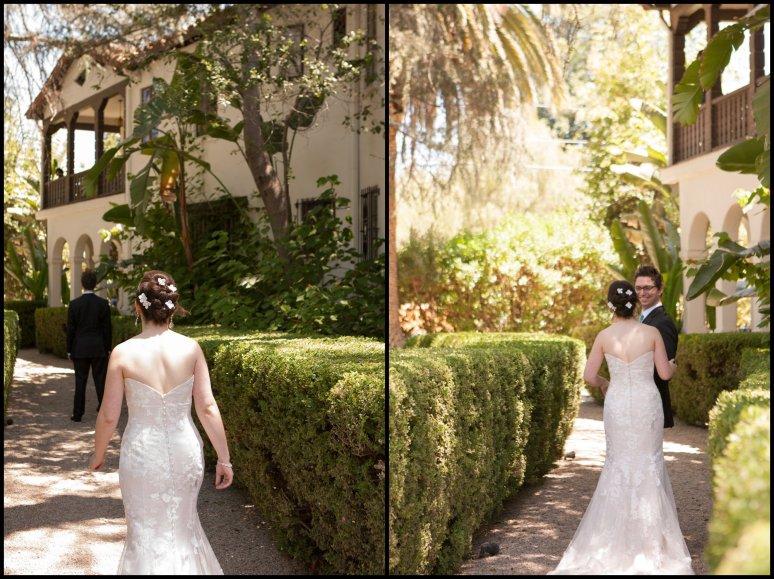 cassia_karin_lux_aeterna_photography_lili_and_max_wedding_ojai_california_acacia_mansion_blog_favorites-122.jpg