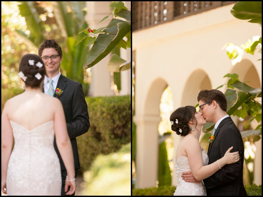 cassia_karin_lux_aeterna_photography_lili_and_max_wedding_ojai_california_acacia_mansion_blog_favorites-126.jpg