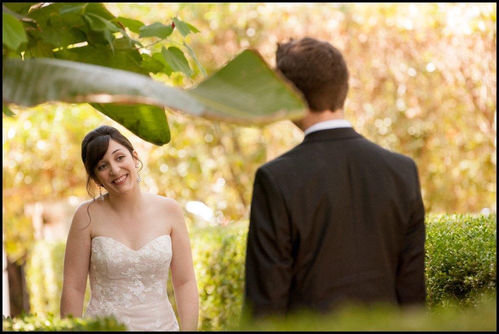 cassia_karin_lux_aeterna_photography_lili_and_max_wedding_ojai_california_acacia_mansion_blog_favorites-128.jpg