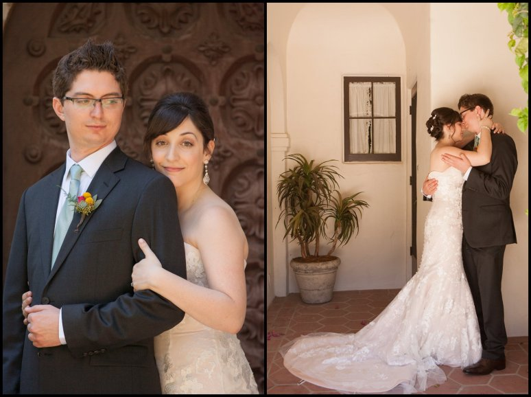 cassia_karin_lux_aeterna_photography_lili_and_max_wedding_ojai_california_acacia_mansion_blog_favorites-129.jpg