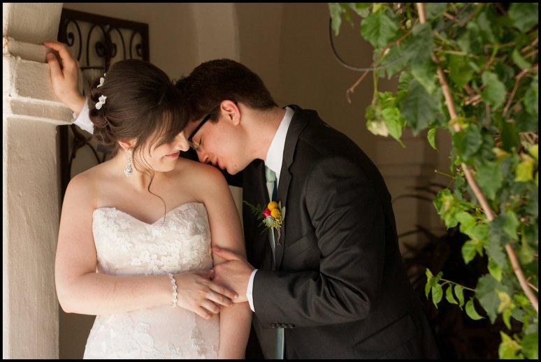 cassia_karin_lux_aeterna_photography_lili_and_max_wedding_ojai_california_acacia_mansion_blog_favorites-132.jpg