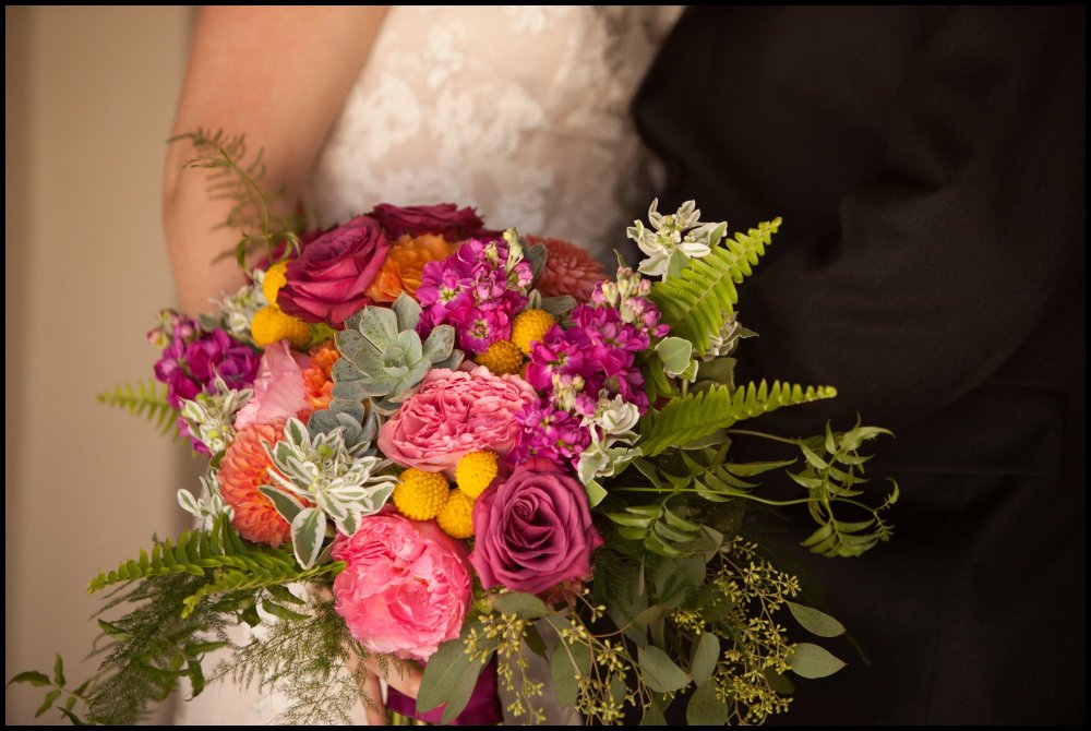 cassia_karin_lux_aeterna_photography_lili_and_max_wedding_ojai_california_acacia_mansion_blog_favorites-134.jpg