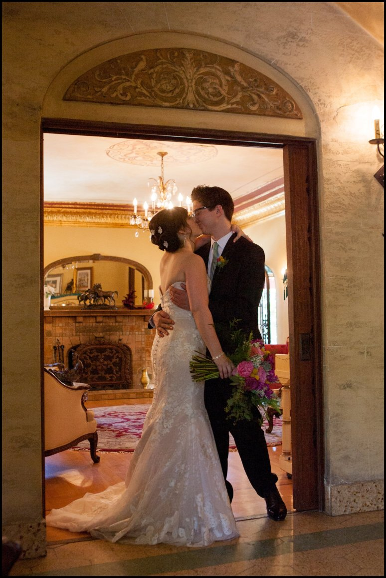 cassia_karin_lux_aeterna_photography_lili_and_max_wedding_ojai_california_acacia_mansion_blog_favorites-136.jpg