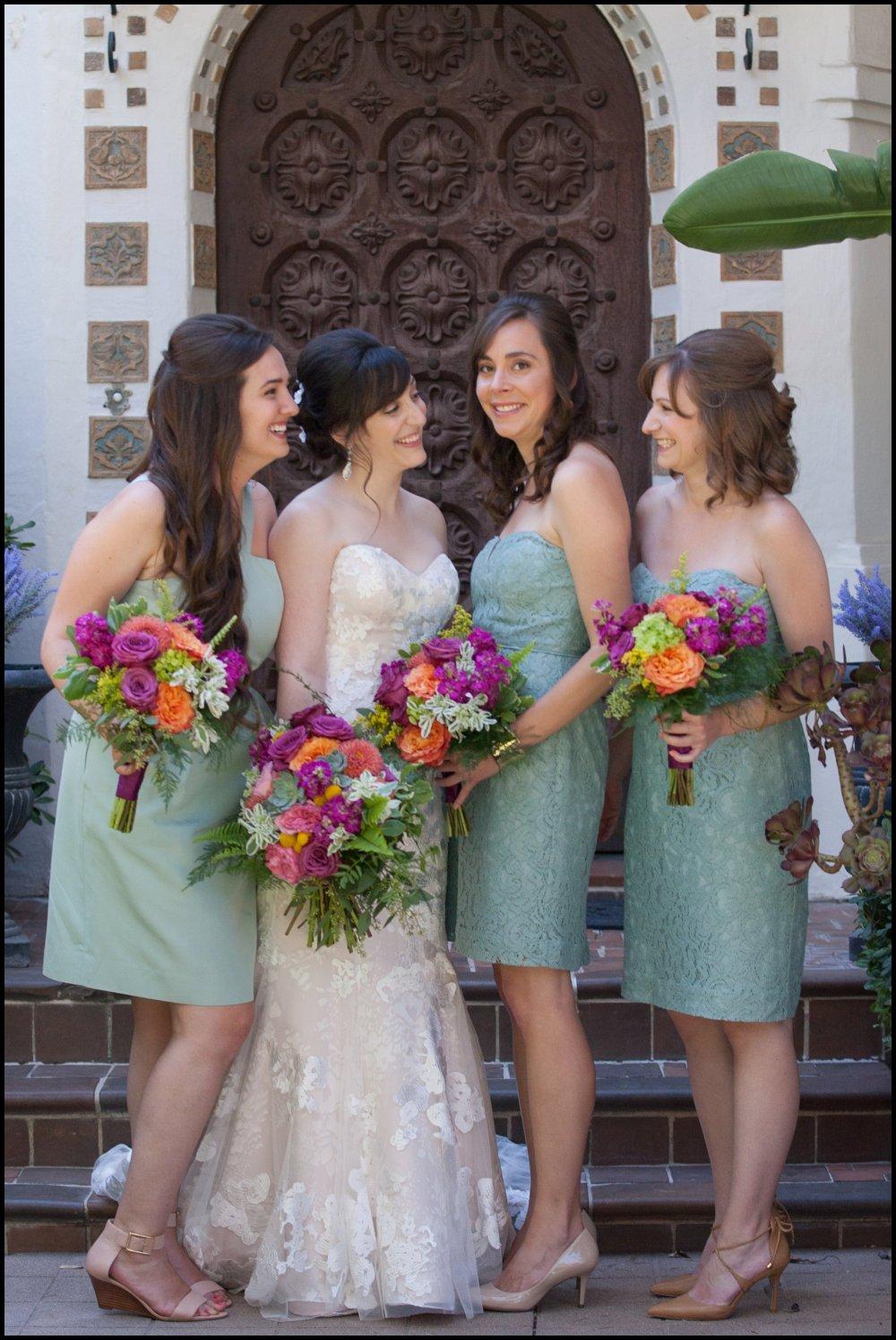 cassia_karin_lux_aeterna_photography_lili_and_max_wedding_ojai_california_acacia_mansion_blog_favorites-137.jpg