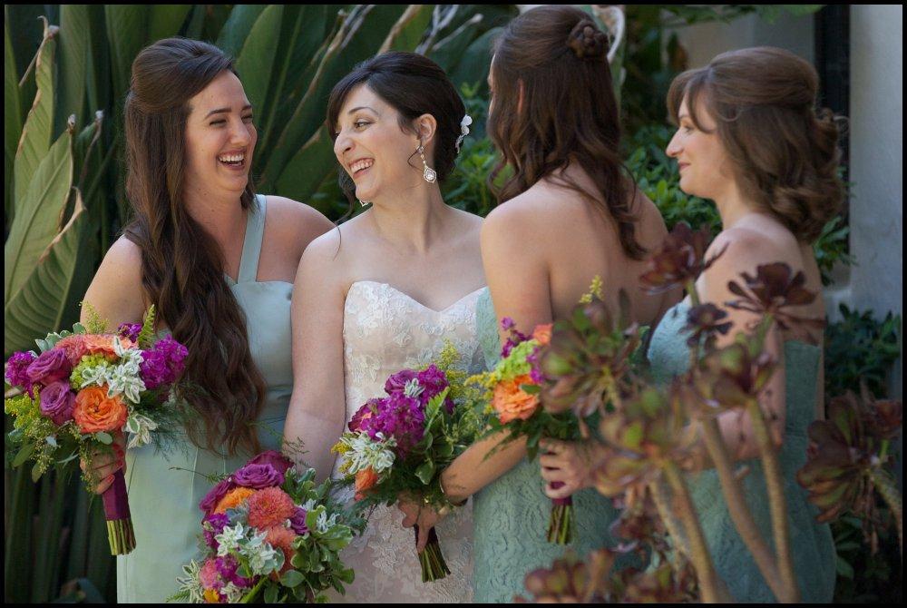cassia_karin_lux_aeterna_photography_lili_and_max_wedding_ojai_california_acacia_mansion_blog_favorites-138.jpg