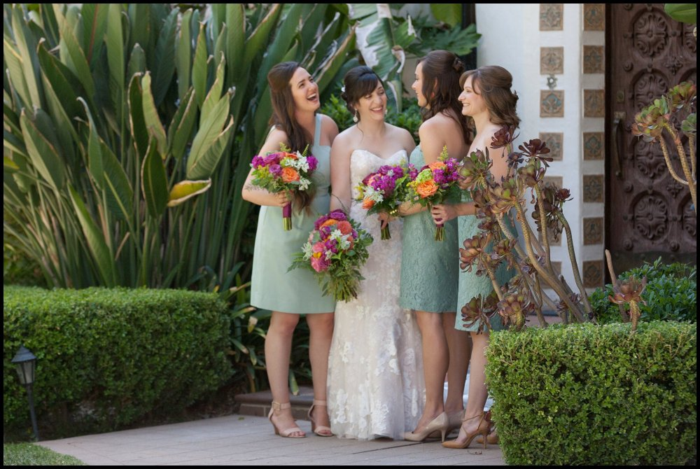 cassia_karin_lux_aeterna_photography_lili_and_max_wedding_ojai_california_acacia_mansion_blog_favorites-139.jpg