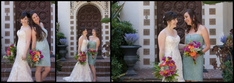 cassia_karin_lux_aeterna_photography_lili_and_max_wedding_ojai_california_acacia_mansion_blog_favorites-141.jpg