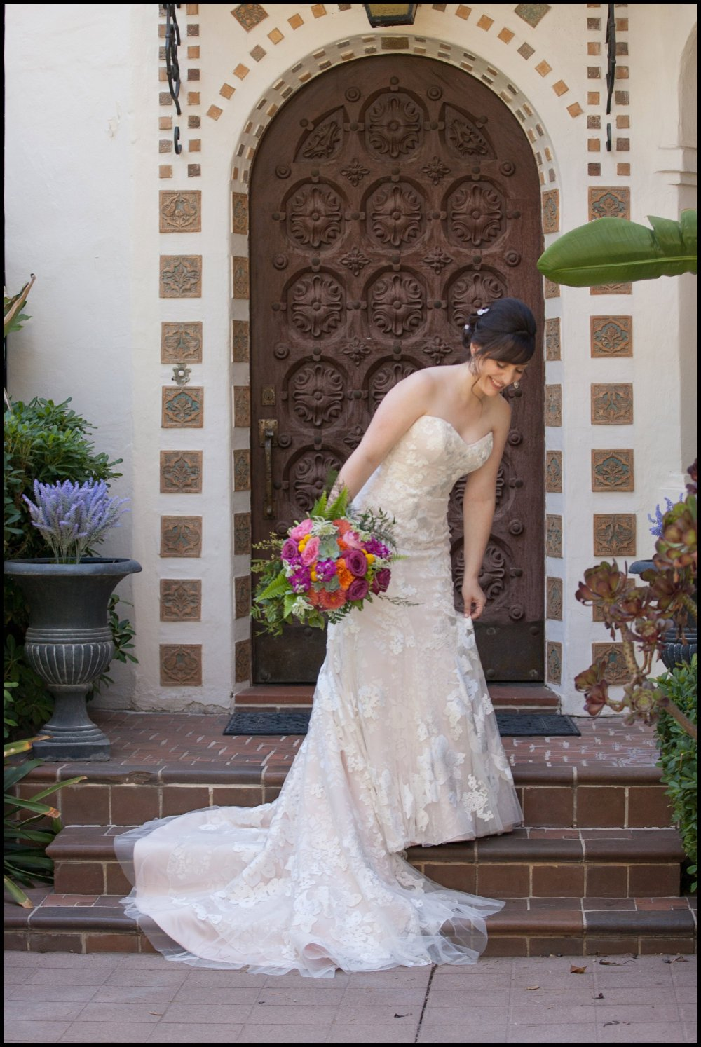 cassia_karin_lux_aeterna_photography_lili_and_max_wedding_ojai_california_acacia_mansion_blog_favorites-145.jpg