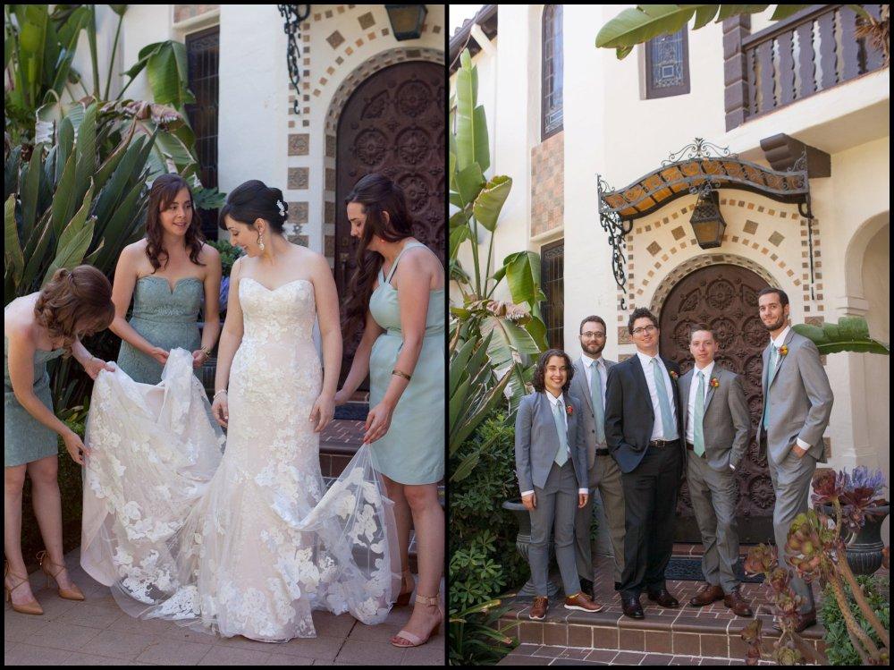 cassia_karin_lux_aeterna_photography_lili_and_max_wedding_ojai_california_acacia_mansion_blog_favorites-148.jpg