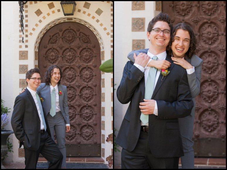 cassia_karin_lux_aeterna_photography_lili_and_max_wedding_ojai_california_acacia_mansion_blog_favorites-153.jpg