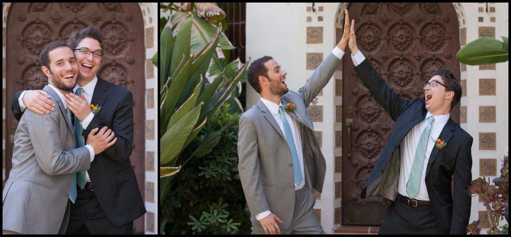 cassia_karin_lux_aeterna_photography_lili_and_max_wedding_ojai_california_acacia_mansion_blog_favorites-155.jpg