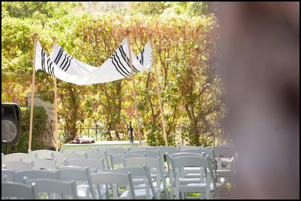cassia_karin_lux_aeterna_photography_lili_and_max_wedding_ojai_california_acacia_mansion_blog_favorites-157.jpg