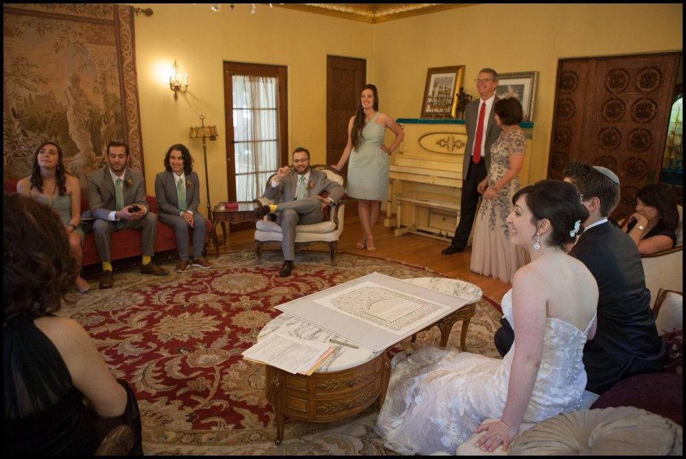 cassia_karin_lux_aeterna_photography_lili_and_max_wedding_ojai_california_acacia_mansion_blog_favorites-158.jpg