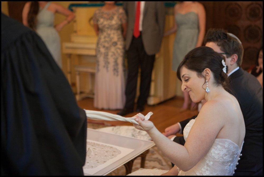 cassia_karin_lux_aeterna_photography_lili_and_max_wedding_ojai_california_acacia_mansion_blog_favorites-161.jpg