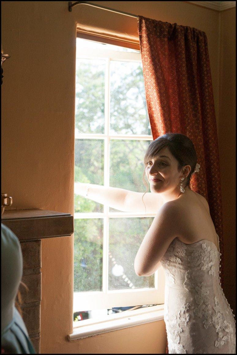 cassia_karin_lux_aeterna_photography_lili_and_max_wedding_ojai_california_acacia_mansion_blog_favorites-174.jpg