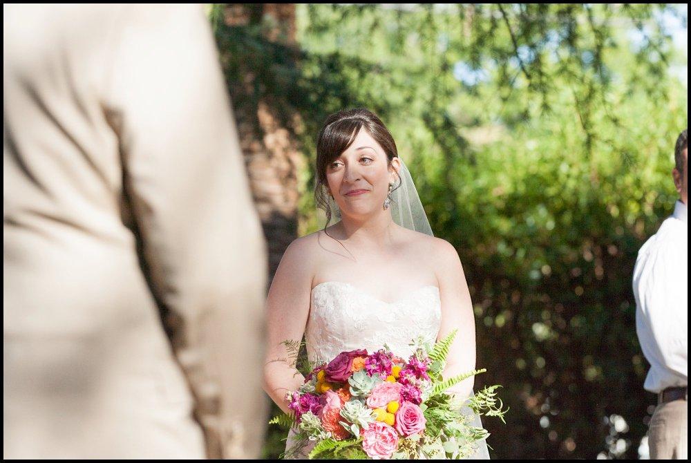 cassia_karin_lux_aeterna_photography_lili_and_max_wedding_ojai_california_acacia_mansion_blog_favorites-176.jpg