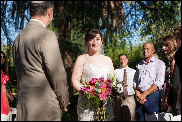 cassia_karin_lux_aeterna_photography_lili_and_max_wedding_ojai_california_acacia_mansion_blog_favorites-177.jpg