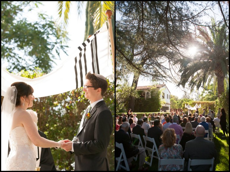 cassia_karin_lux_aeterna_photography_lili_and_max_wedding_ojai_california_acacia_mansion_blog_favorites-182.jpg