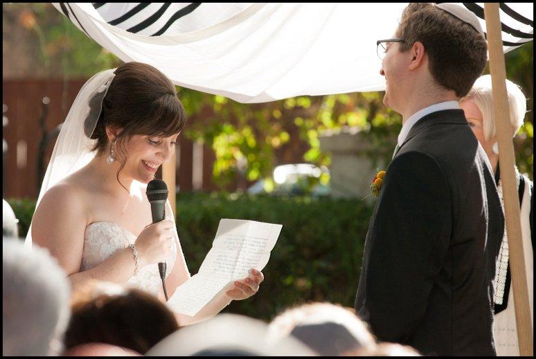 cassia_karin_lux_aeterna_photography_lili_and_max_wedding_ojai_california_acacia_mansion_blog_favorites-186.jpg