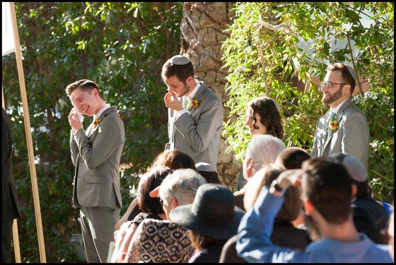 cassia_karin_lux_aeterna_photography_lili_and_max_wedding_ojai_california_acacia_mansion_blog_favorites-187.jpg