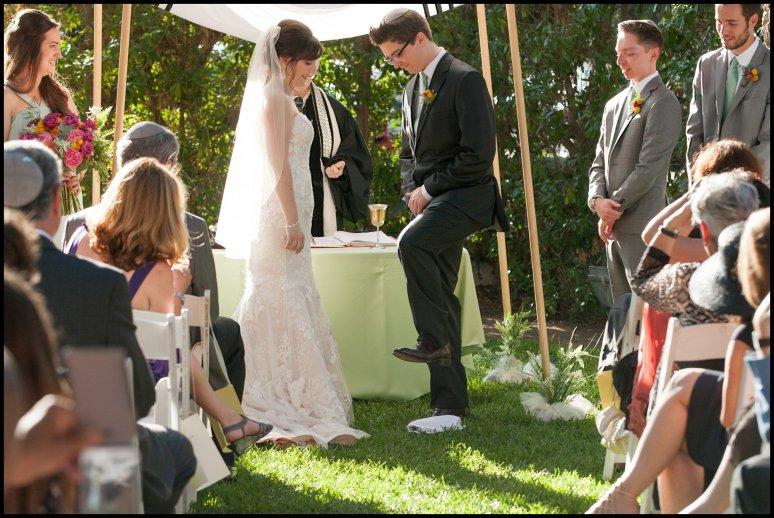 cassia_karin_lux_aeterna_photography_lili_and_max_wedding_ojai_california_acacia_mansion_blog_favorites-188.jpg